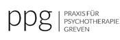 Praxis für Psychotherapie Greven